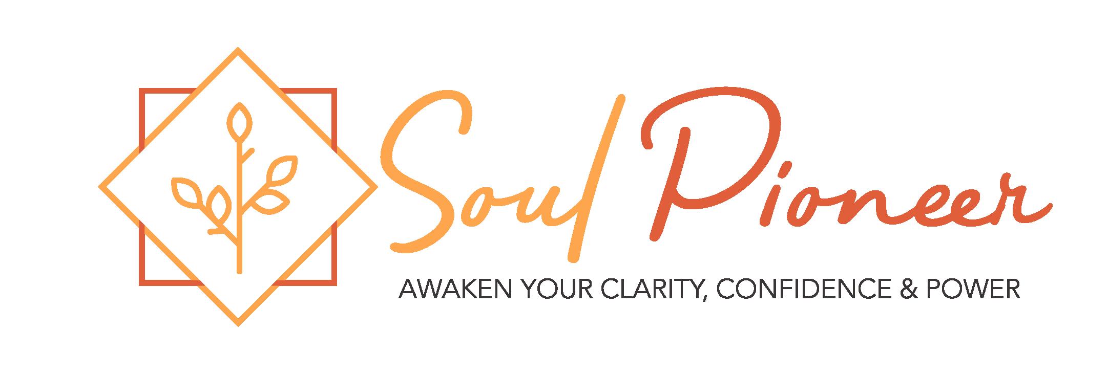 Soul Pioneer